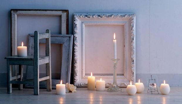 5 Τρόποι να Φέρετε τη Ζέστη στο Σπίτι σας χωρίς Καλοριφέρ!