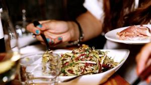 6 τρόποι για να διατηρήσεις τα κιλά σου μετά τη δίαιτα
