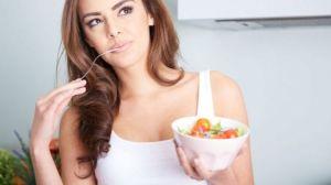 Μεταβολισμός: Πέντε τρόποι να τον αυξήσετε