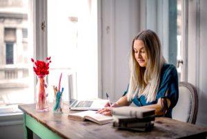 Read more about the article Πώς να χάσεις βάρος χωρίς να κουνηθείς απ' την καρέκλα σου