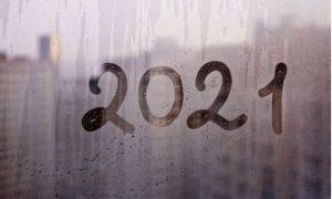 Πώς θα κυλίσει το έτος 2021 για τα ζώδια;