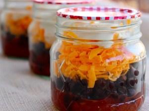 Τα 20 +1 πιο θρεπτικά και light γεύματα που φτιάχνονται σε 5 λεπτά