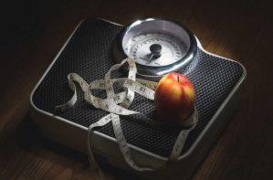 10 τρόποι για να χάσεις κιλά