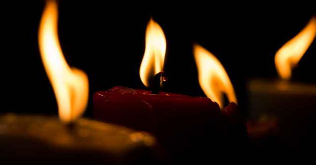 Αστεροειδής Εστία: Η φλόγα της ψυχής σου!