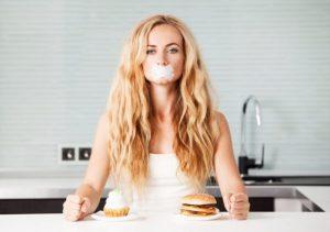 Δίαιτα πέντε προς δυο – Δοκιμάστε τη