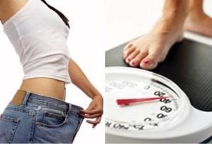 Η διάσημη δίαιτα Dukan που υπόσχεται γρήγορη απώλεια κιλών-Τι θα συμβεί εάν την ακολουθήσετε
