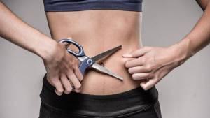 Η δίαιτα που εξαφανίζει το λίπος