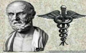 Read more about the article Η Ιπποκράτεια δίαιτα κατά της γήρανσης