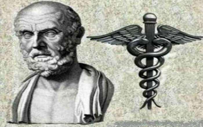 Η Ιπποκράτεια δίαιτα κατά της γήρανσης