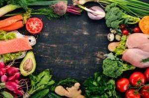Read more about the article Κάθε μέρα κι ένα χαμένο κιλό: Η δίαιτα εξπρές που θα σε μεταμορφώσει σε μόλις μια βδομάδα