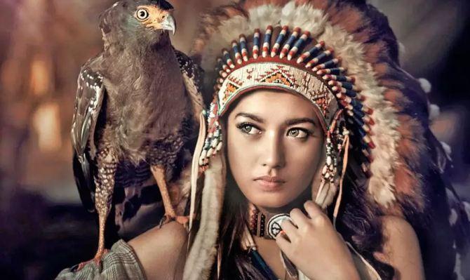 Μάγιας: Τα ζώδια