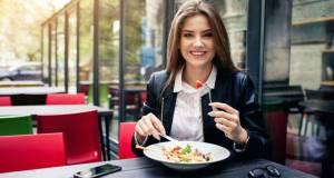 10 SOS Μυστικά Που Πρέπει Να Ξέρεις Πριν Ξεκινήσεις Δίαιτα!