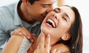 Read more about the article Πώς θα σας δείξει την αγάπη του με βάση το ζώδιό σας!