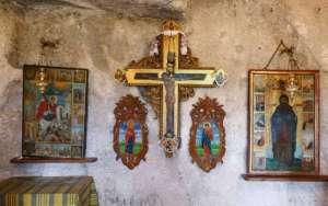 Read more about the article Προσευχή για Υγεία