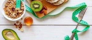 Read more about the article Χημική δίαιτα: Ο τρόπος που λειτουργεί μία χημική διατροφή και τι να προσέξεις