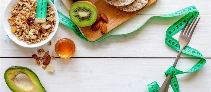 Χημική δίαιτα: Ο τρόπος που λειτουργεί μία χημική διατροφή και τι να προσέξεις