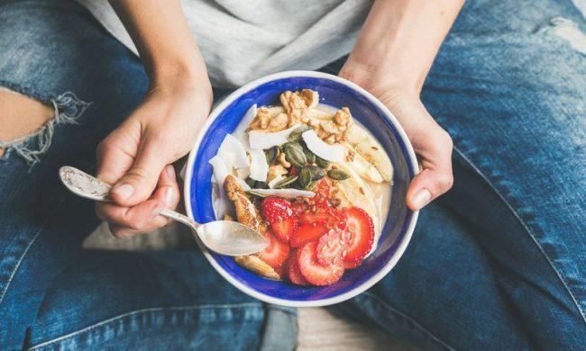 Λειτουργούν οι χημικές δίαιτες;