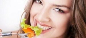 Χημική δίαιτα: Χάστε 20 κιλά σε ένα μήνα