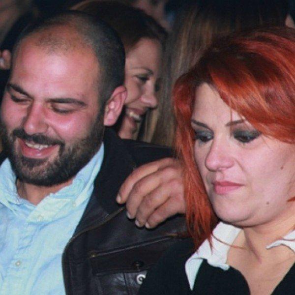 ζευγάρια διάσημων Ελλήνων που χώρισαν