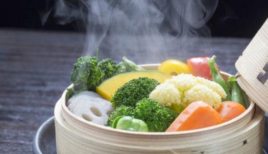 Μαγείρεψε σωστά τα γεύματα σου