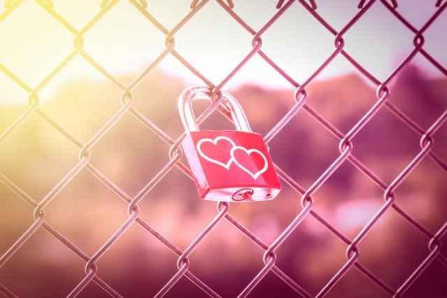 Read more about the article Θα κρατήσει η σχέση σας; Ο Ερμής στα ζώδια θα σου πει πόσο ταιριάζετε!