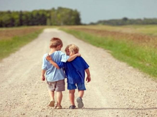 Read more about the article Τα πιο ευγενικά ζώδια που διακρίνονται για την ευγένεια τους