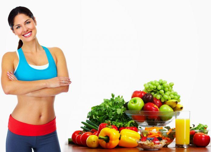 Η ιδανική δίαιτα για να χάσετε περισσότερο λίπος