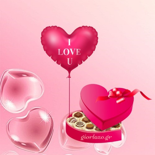 Read more about the article Love Pictures With Hearts And Flowers