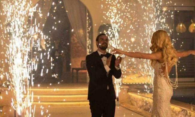 Read more about the article Ποια ζώδια λατρεύουν τον γάμο και ποια ανατριχιάζουν στην ιδέα