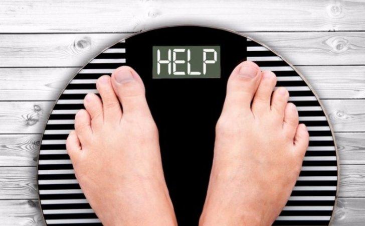 Γιατί παίρνουμε βάρος όσο μεγαλώνουμε