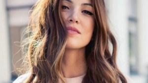 Ποιό είναι το σωστό λούσιμο ανάλογα με τον τύπο των μαλλιών σου;