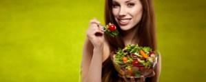 Πώς να μειώσεις την πείνα;