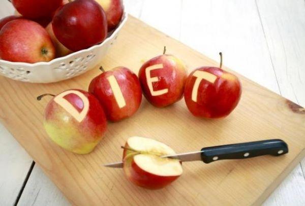 Η δίαιτα των 23 ημερών που υπόσχεται απώλεια μέχρι 20 κιλά!