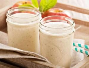 Read more about the article HMR Diet: H δίαιτα express που υπόσχεται γρήγορη απώλεια βάρους!