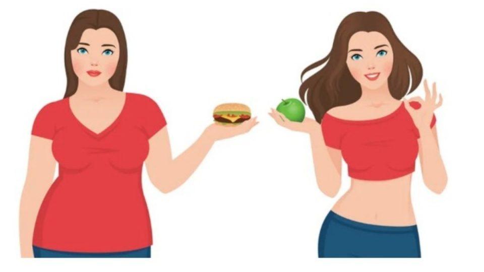 Πώς να πάρετε αρκετή πρωτεΐνη εάν δεν τρώτε κρέας
