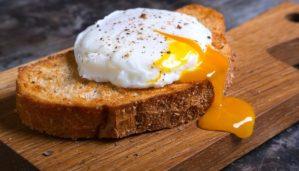 5 Τροφές που Καίνε το Λίπος και Πρέπει να Αρχίσετε να Τρώτε… Χθες!
