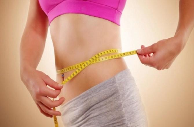 Κάνε τη detox δίαιτα για σίγουρα αποτελέσματα