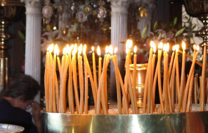 Γιατί κάποιες εκκλησιαστικές γιορτές είναι κινητές;