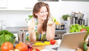 Read more about the article Αυτή η Μοναδική και Δημοφιλής Δίαιτα Έχει τα Καλύτερα Αποτελέσματα!