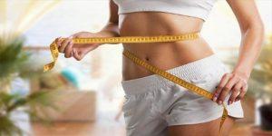 Τα 8 tips για να χάσεις τα κιλά της καραντίνας πριν βγεις στην παραλία