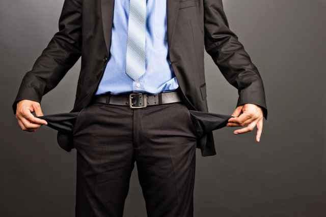Οι τσιγκούνηδες του ζωδιακού – Ποια ζώδια έχουν «καβούρια» στις τσέπες τους;