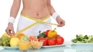 Δίαιτα express: Πως χάνουμε έως και 2 κιλά μέσα σε 24 ώρες