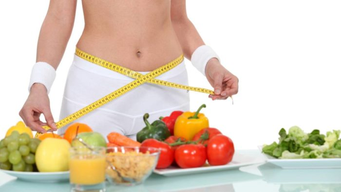 Δίαιτα express: Πως χάνουμε έως και 2 κιλά μέσα σε 24 ώρες;