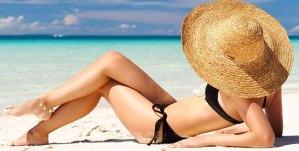 Read more about the article Τα λάθη ομορφιάς που κάνεις κάθε Καλοκαίρι!