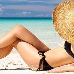 Τα λάθη ομορφιάς που κάνεις κάθε Καλοκαίρι!