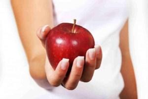 Read more about the article Με αυτούς του τρόπους θα αυξήσετε τον μεταβολισμό σας