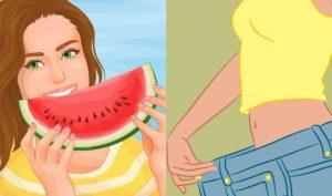 Read more about the article 6 τροφές που θα σας βοηθήσουν να χάσετε κιλά αυτό το καλοκαίρι
