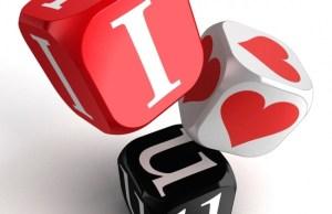 Read more about the article Πόσο σωστά παίζουν το παιχνίδι της αγάπης τα 12 ζώδια