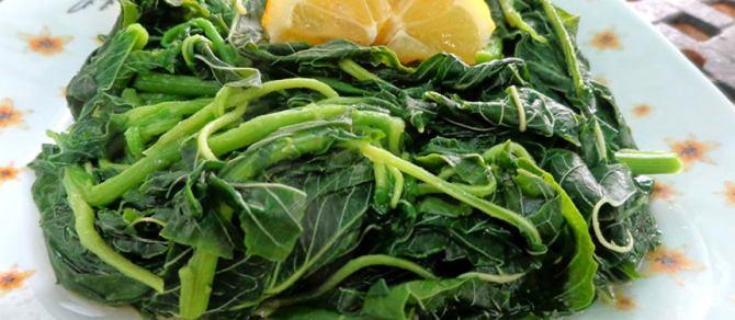 Read more about the article 10 super λιποδιαλυτικοί διατροφικοί συνδυασμοί!