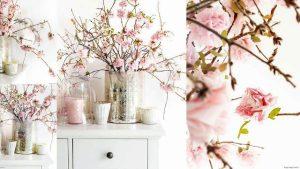 Read more about the article DIY Διακοσμητικά μπουκέτα με χάρτινα λουλούδια